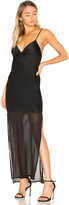 House Of Harlow x REVOLVE Tracy Dress