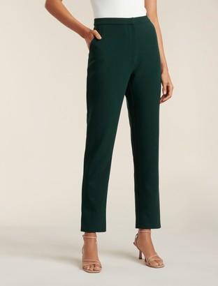 Ever New Yolanda Skinny Pants