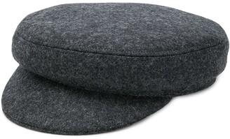 Isabel Marant Baker Boy Hat