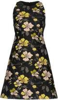 Giambattista Valli Short dresses - Item 34759267