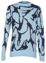 Christopher Raeburn Jumper