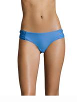 6 Shore Road Soho Bikini Bottom