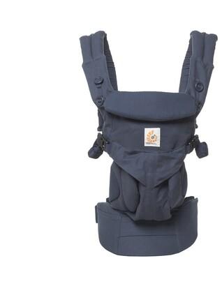 Ergobaby Omni 360 Baby Carrier, Midnight Blue