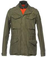 Roy Rogers ROŸ ROGER'S Jacket