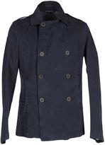 Dondup Full-length jackets