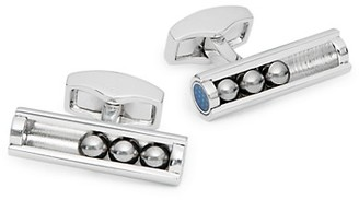 Tateossian Beaded Cufflinks