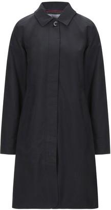 Herschel Coats