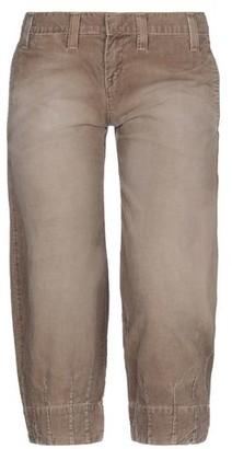 Levi's LEVI' S 3/4-length trousers