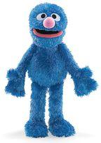 Baby Gund Babygund Sesame Street Grover Plush Toy by babyGUND