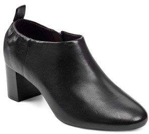 Aerosoles Cayuta Booties Women's Shoes