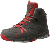 Jack Wolfskin Unisex Kids' Mtn Attack 2 CL Texapore Mid K High Rise Hiking Shoes