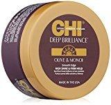Chi Deep Brilliance Olive & Monoi Smooth Edge , 1.9 oz