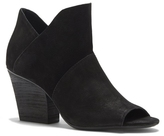 Vince Camuto Chantina – Peep-toe Bootie