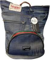 Levi's Other Denim - Jeans Backpacks