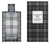Burberry For Men eau de toilette spray 100 ml