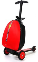 Ferrari Infant Scooter Trolley Case
