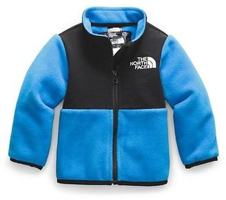 The North Face Baby's Denali Fleece Zip Sweater