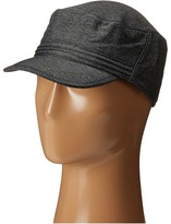 Mountain Hardwear JanettyTM Brigade Hat