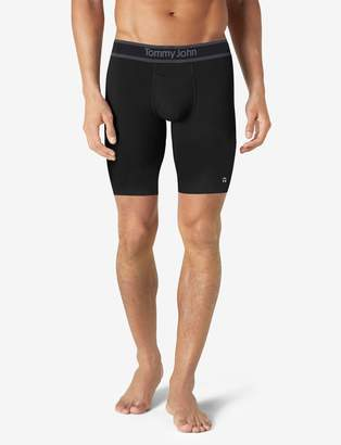 Tommy John Tommyjohn 360 Sport Compression Boxer Brief