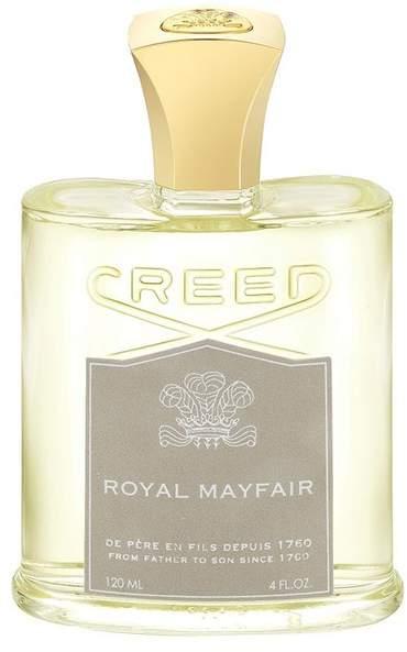 Creed Royal Mayfair, 4 Oz