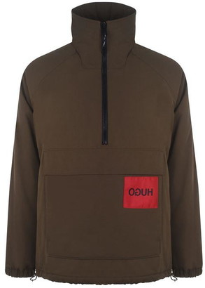 HUGO BOSS Bentrio1941 Jacket