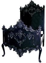 Be & D Florentina Prince Bed