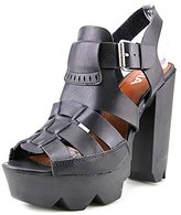 Mia Women's Luka Platform Sandal