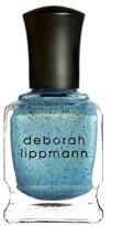 Deborah Lippmann Nail Lacquer - Mermaid's Eye