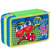 SJ GANG by SEVEN Pencil cases - Item 45365604