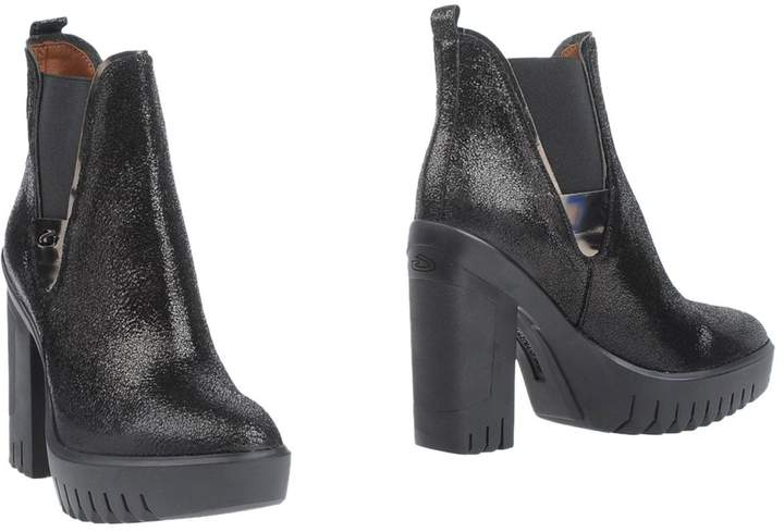 Alberto Guardiani Ankle boots - Item 11331731KP