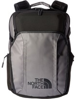 The North Face Wavelength Pack