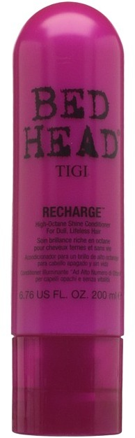 BedHead Bed Head Recharge Conditioner 6.7oz. Bath and Body Skincare