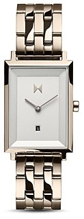MVMT Signature Square Nomad Watch, 18mm x 24mm