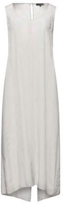 Antonelli Long dress