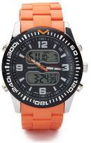 U.S. Polo Assn. Men's Analogue/Digital Watch
