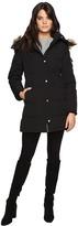 MICHAEL Michael Kors Down Jacket M822368T