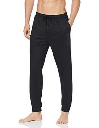 BOSS Men's Sophisticated Pants,X-Large (X-Large EU)