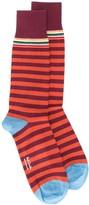 Paul Smith ankle socks