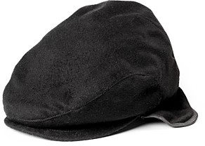 Bloomingdale's The Men's Store at Cashmere Earflap Hat - 100% Exclusive