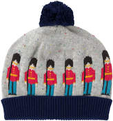 Cath Kidston Boys Knitted Hat