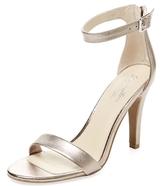 Seychelles Diverge Ankle-Wrap Sandal