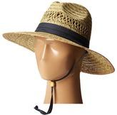 Columbia Wrangle MountainTM Hat