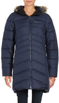 Marmot Montreal Quilted Coat