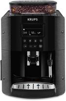 Krups Pisa Fully Automatic Espresso Machine