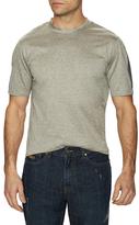 Plac Knit Crewneck T-Shirt
