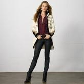 Denim & Supply Ralph Lauren Czar Coat