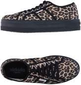 Victoria Low-tops & sneakers - Item 11259273