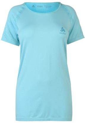 Odlo Essential T Shirt Ladies