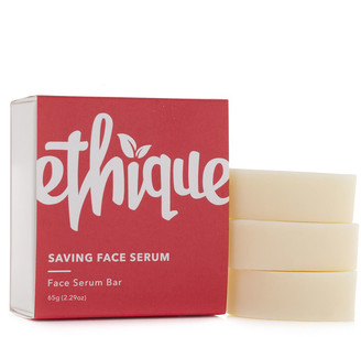 Éthique Saving Face Serum For Normal To Dry Skin 65G