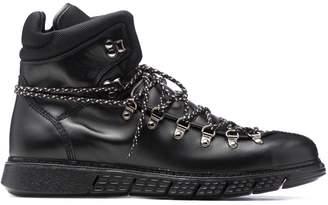 Fabi Trekking Boots